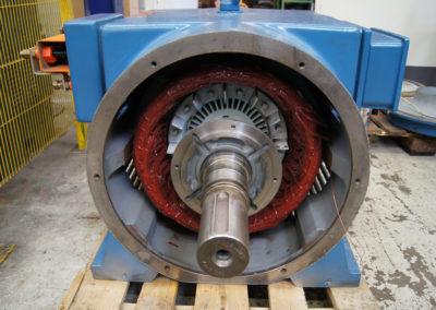 e-motor-DSC00270