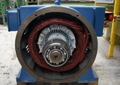 e-motor-DSC00271