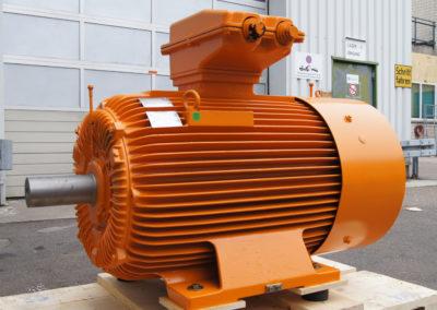 e-motor-DSC01807