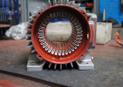 e-motor-DSC01958