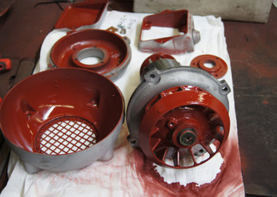 e-motor-DSC01980