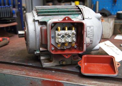 e-motor-DSC01981