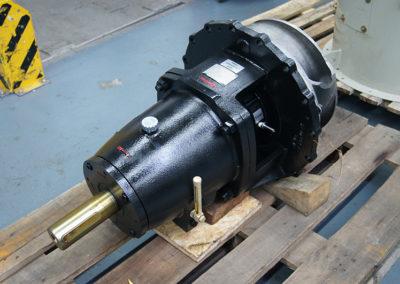 pumpen-103