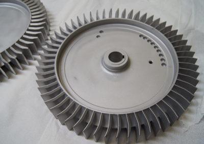sondermaschinen-DSC00890
