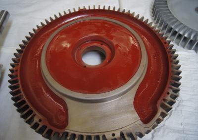 sondermaschinen-DSC00894